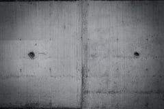 Alte grungy Beschaffenheit, Betonmauer Stockfoto