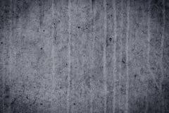 Alte grungy Beschaffenheit, Betonmauer Lizenzfreie Stockbilder