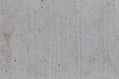 Alte grungy Beschaffenheit, Betonmauer Lizenzfreie Stockfotos
