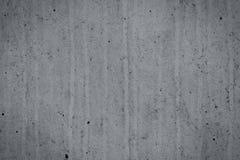 Alte grungy Beschaffenheit, Betonmauer Stockbilder