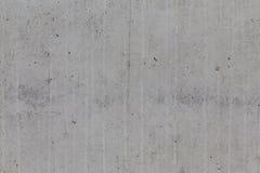 Alte grungy Beschaffenheit, Betonmauer Stockfotografie