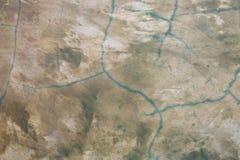 Alte grungy Beschaffenheit, graue Betonmauer Lizenzfreie Stockfotos