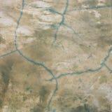 Alte grungy Beschaffenheit, graue Betonmauer Stockbilder