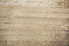 Alte grungy Beschaffenheit, graue Betonmauer Stockbild