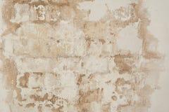 Alte grungy Beschaffenheit, graue Betonmauer Lizenzfreie Stockfotografie