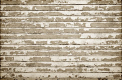 Alte grungy Wand Stockbild
