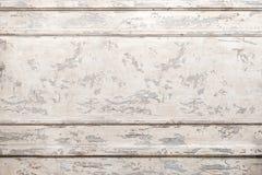 Alte grungy Wandbeschaffenheit Schale des befleckten Oberflächenhintergrundes Beschaffenheit der alten rustikalen Wand Lizenzfreie Stockbilder