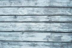 Alte grungy Weinlese verwitterte Hintergrundbeschaffenheit Lizenzfreies Stockbild