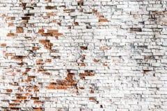Alte grungy Weinlese verwitterte Hintergrundbeschaffenheit Lizenzfreie Stockfotografie