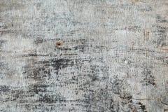 Alte hölzerne alte Planken des Hintergrundes oder der Beschaffenheit Lizenzfreie Stockfotografie