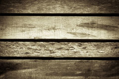 Alte hölzerne Beschaffenheit Stockbilder