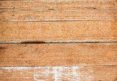 Alte hölzerne Beschaffenheit, alter hölzerner Hintergrund Stockfoto