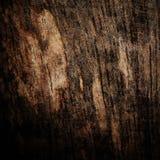 Alte hölzerne Beschaffenheit des Schmutzes oder Hintergrund, Naturholzmuster Lizenzfreie Stockfotografie