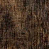 Alte hölzerne Beschaffenheit des Schmutzes oder Hintergrund, Naturholzmuster Lizenzfreie Stockfotos