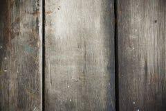 Alte hölzerne Beschaffenheit für kreativen Hintergrund Abstrakter Hintergrund und leerer Bereich für Beschaffenheits- oder Darste Lizenzfreie Stockbilder