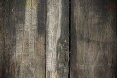 Alte hölzerne Beschaffenheit für kreativen Hintergrund Abstrakter Hintergrund und leerer Bereich für Beschaffenheits- oder Darste Stockbilder