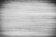 Alte hölzerne Beschaffenheit mit dem Schmutz und Film gefiltert Abstraktes backgro Stockfotos