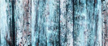 Alte hölzerne Beschaffenheit und Hintergrund, abstrakter Hintergrund Lizenzfreie Stockbilder