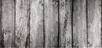 Alte hölzerne Beschaffenheit und Hintergrund, abstrakter Hintergrund Stockfotos