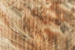 Alte hölzerne Beschaffenheit und Hintergrund, abstrakter Hintergrund Lizenzfreies Stockfoto