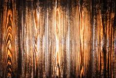 Alte hölzerne Beschaffenheit und Hintergrund, abstraktes background18 Lizenzfreie Stockfotografie