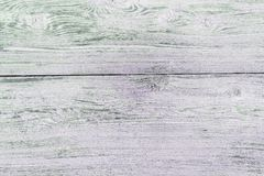 Alte hölzerne Beschaffenheit und Hintergrund, abstraktes background34 Stockfotos