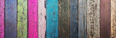 Alte hölzerne Beschaffenheit und Hintergrund, abstraktes background41 Stockbilder