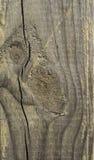 Alte hölzerne Bretter Stockbilder