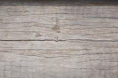 Alte hölzerne hölzerne Beschaffenheit der Haut hölzerner Naturholzhintergrund natürlich Stockfotografie