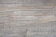 Alte hölzerne hölzerne Beschaffenheit der Haut hölzerner Naturholzhintergrund natürlich Stockfotos