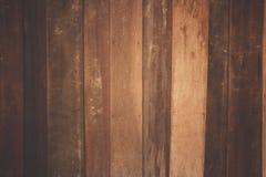 Alte hölzerne Planke Lizenzfreie Stockfotografie