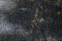 Alte hölzerne Plankenbeschaffenheit für Hintergrund stockfotografie