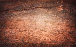 Alte hölzerne Plankenbeschaffenheit und Hintergrund, abstrakter Hintergrund Stockfotografie