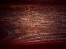 Alte hölzerne Platte oder Beschaffenheit Stockfotografie