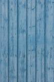 Alte hölzerne rustikale Wand Stockfotografie