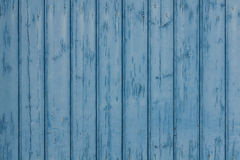 Alte hölzerne rustikale Wand Lizenzfreies Stockbild