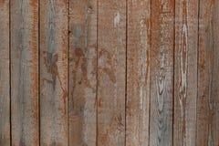 Altes hölzernes textue Lizenzfreie Stockbilder