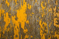 Alte hölzerne Wand dieses Bild für Beschaffenheit, Hintergrund, abstraktes conc Stockbilder
