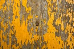 Alte hölzerne Wand dieses Bild für Beschaffenheit, Hintergrund, abstraktes conc Lizenzfreies Stockbild