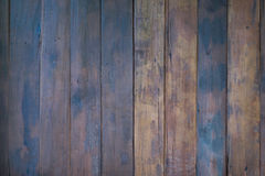 Alte hölzerne Wandplanken Bild für Beschaffenheit, Hintergrund, abstrakte Co Lizenzfreie Stockbilder