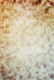 Alte Hintergrundbeschaffenheit des Grunge Brandes Stockbilder