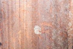 Alte Holzoberfläche, hölzerner Hintergrund, hölzerne Beschaffenheit Lizenzfreie Stockfotos