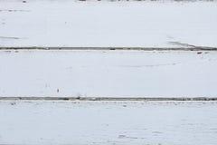 Alte Holzoberfläche, hölzerner Hintergrund, hölzerne Beschaffenheit Stockbild