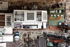 Alte Küche alte alte küche stockfoto bild historisch schlecht 66399032