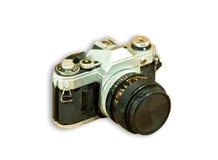 Alte Kamera. Stockbilder