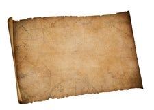 altes papier oder leere piraten zeichnen lokalisiert mit beschneidungspfad auf stock abbildung. Black Bedroom Furniture Sets. Home Design Ideas