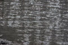 Alte Kiefernholzbeschaffenheit Lizenzfreies Stockbild