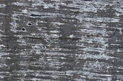 Alte Kiefernholzbeschaffenheit Lizenzfreie Stockfotografie