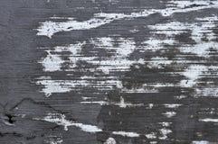 Alte Kiefernholzbeschaffenheit Lizenzfreies Stockfoto