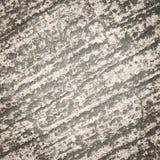 Alte konkrete Bodenbeschaffenheit Stockbilder